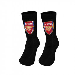 Чорапи ARSENAL Socks Size 6-11