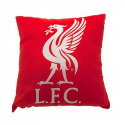 Възглавница LIVERPOOL Cushion