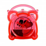 Будилник MILAN Mini Alarm Clock