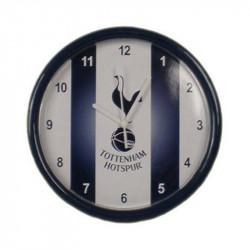 Стенен Часовник TOTTENHAM HOTSPUR Wall Clock