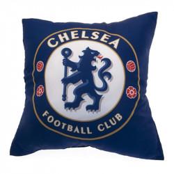 Възглавница CHELSEA Cushion