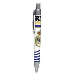 Химикал REAL MADRID Pen