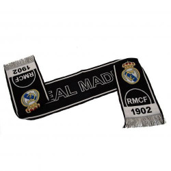 Шал REAL MADRID Scarf BK