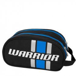 Чанта За Аксесоари WARRIOR Covert Shower Bag