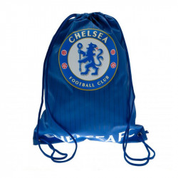 Чанта CHELSEA Gym Bag FD