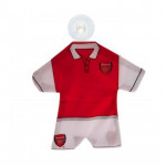 Мини Екип ARSENAL Mini Kit
