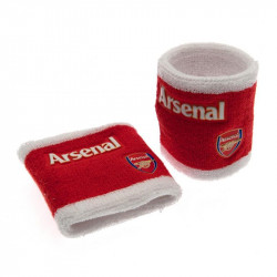 Накитници ARSENAL Wristbands