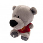 Плюшено Мече MANCHESTER UNITED Timmy Bear