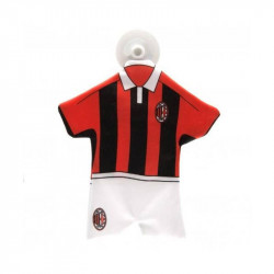 Мини Екип MILAN Mini Kit