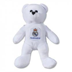 Плюшено Мече REAL MADRID Mini Bear SB