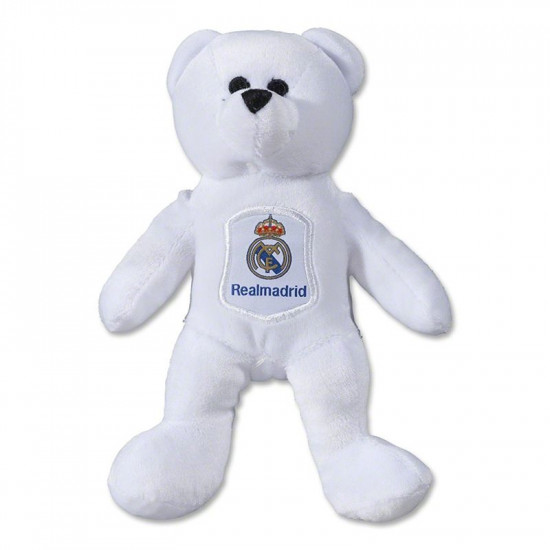 Плюшено Мече REAL MADRID Mini Bear SB