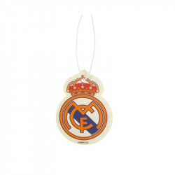 Ароматизатор REAL MADRID Air Freshener CR