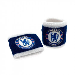 Накитници CHELSEA Wristbands GD