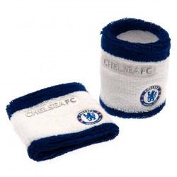 Накитници CHELSEA Wristbands GD