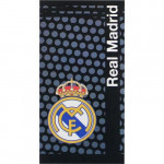 Кърпа REAL MADRID Towel BK