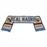Шал REAL MADRID Scarf WT