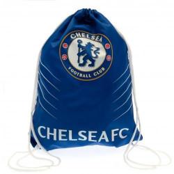 Чанта CHELSEA Gym Bag