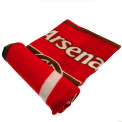 Одеяло ARSENAL Fleece Blanket PL