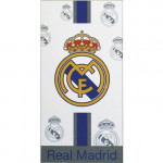 Кърпа REAL MADRID Towel WT
