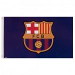 Знаме BARCELONA Flag CC