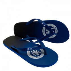 Детски Джапанки CHELSEA Flip Flops