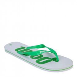 Мъжки Джапанки PENN Basic Logo Flip Flops
