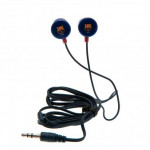 Аудио Слушалки BARCELONA Earphones