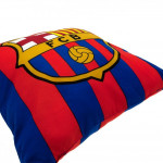 Възглавница BARCELONA Crest Cushion ST