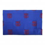 Калъфка За Възглавница BARCELONA Rotary Pillow Case
