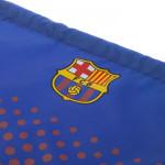Чанта BARCELONA Gym Bag FA