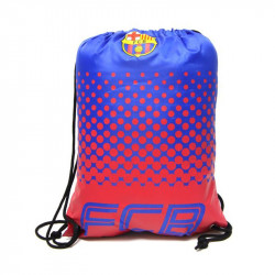 Чанта BARCELONA Gym Bag FA