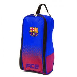 Чанта За Обувки BARCELONA Boot Bag FA