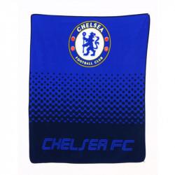 Одеяло CHELSEA Fleece Blanket FA