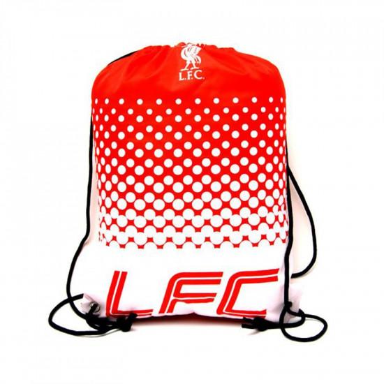 Чанта LIVERPOOL Gym Bag FA