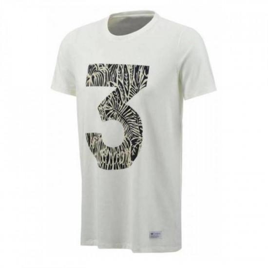 Мъжка Тениска ADIDAS Originals Graphic Print Tee