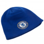 Зимна Шапка CHELSEA Knitted Hat RY