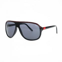 Слънчеви Очила ARSENAL Striker Sunglasses