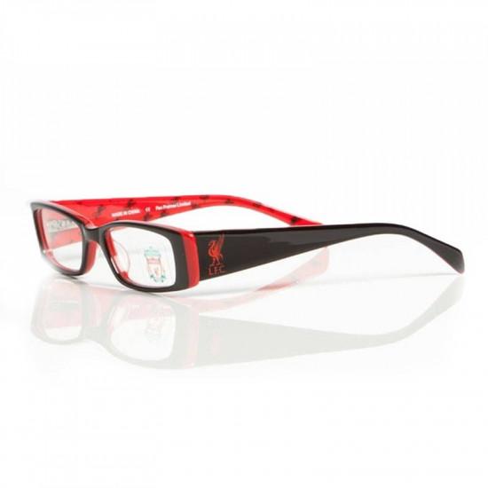 Детски Рамки За Очила LIVERPOOL Kids Glasses