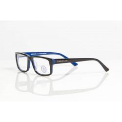 Рамки За Очила CHELSEA Retro Acetate Glasses