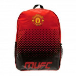 Раница MANCHESTER UNITED Fade Backpack