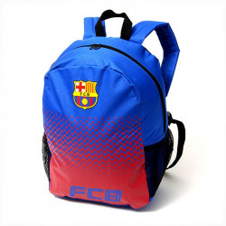 Раница BARCELONA Backpack Fade