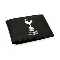 Портфейл TOTTENHAM HOTSPUR Leather Wallet