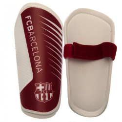 Футболни Кори BARCELONA Football Shin Guards