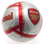Топка ARSENAL Team Football Ball