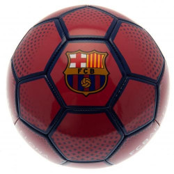 Топка BARCELONA Football HX WT