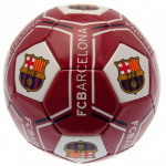 Топка BARCELONA Football SP