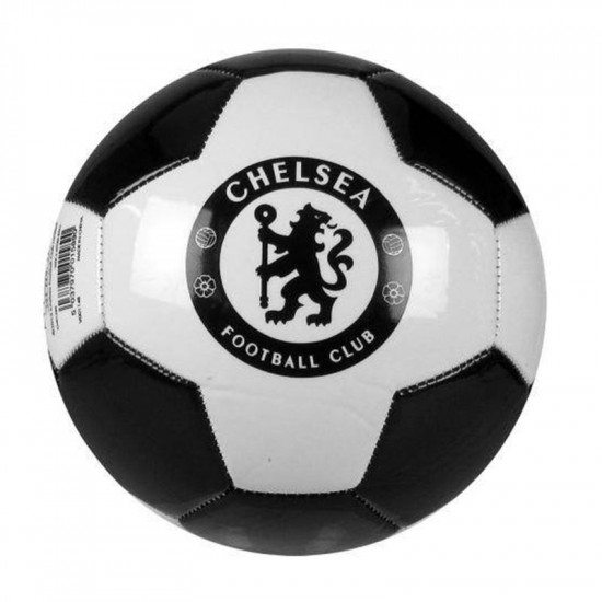 Топка CHELSEA Football AT