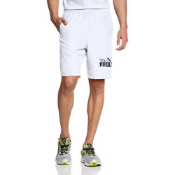 Мъжки Къси Панталони PUMA FUN Graphic Woven Bandage Bermuda