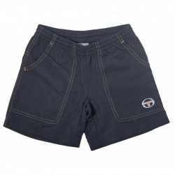 Детски Къси Панталони SERGIO TACCHINI Lanny Shorts
