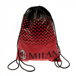 Чанта MILAN Gym Bag FD